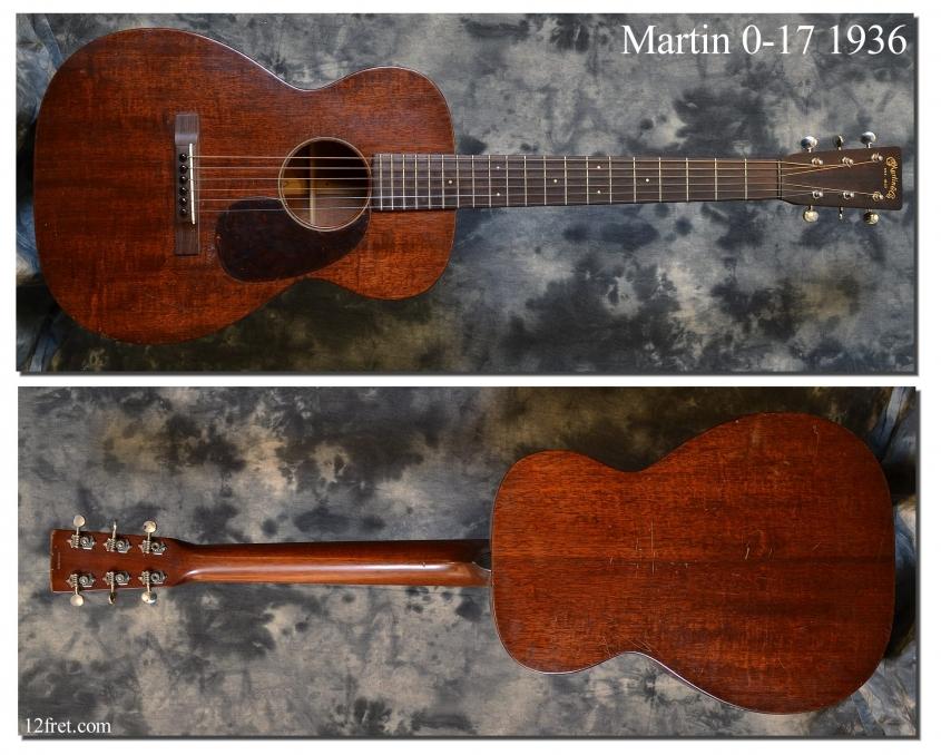 Martin_0 17_1936(C)