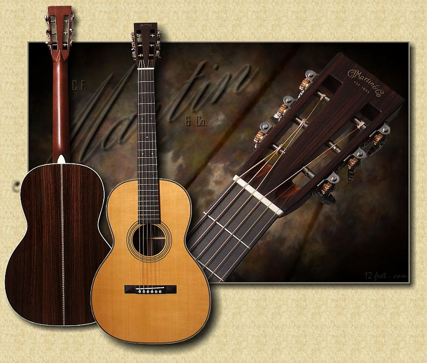 Martin 00 Guitar : martin 00 28vs ~ Russianpoet.info Haus und Dekorationen
