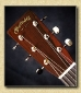 Martin_000-18_Authentic_1937_guitar b