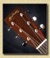 Martin_000-18_Authentic_1937_guitar b