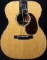 Martin_000-18_Authentic_1937_guitar_top