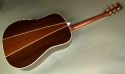 Martin_12fret_35th_anni_HD_35_custom_full_rear_1