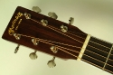 Martin_12fret_35th_anni_HD_35_custom_head_front_1