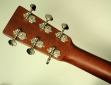 Martin_12fret_35th_anni_HD_35_custom_head_rear_1