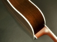 Martin_12fret_35th_anni_HD_35_custom_side_detail_1