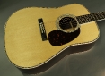 Martin_12fret_35th_anni_HD_35_custom_top_1