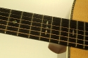 Martin_CS_12fret_35th_HD28_inlays_1