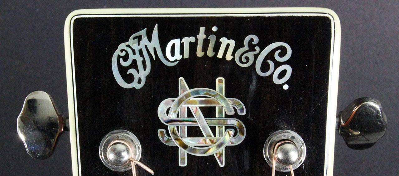Martin_CSN_Tolman_2007_cons_headstock_logo_1