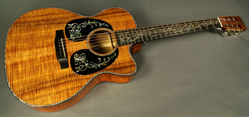 Martin_custom_00028_koa_full_1