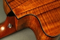 Martin_custom_00028_koa_neckjoint_detail_1
