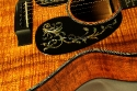 Martin_custom_00028_koa_side_detail_1
