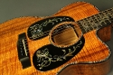 Martin_custom_00028_koa_top_detail_1