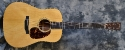 Martin_D-18 Authentic 1937(C)