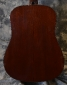 Martin_D-18 Authentic 1937(C)_back detail