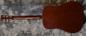 Martin_D-18 Authentic 1937(C)_back