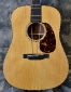 Martin_D-18 Authentic 1937(C)_top