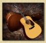 Martin_D-18_Authentic_1937_guitar