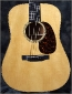 Martin_D-18_Authentic_1937_guitar_tp