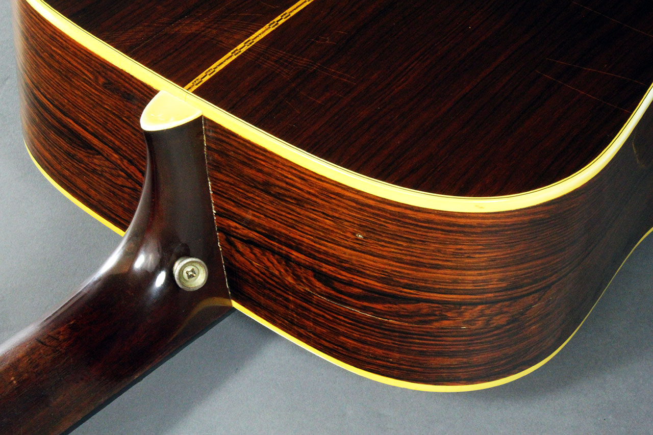 Martin_d28_1969_cons_neck_joint_1