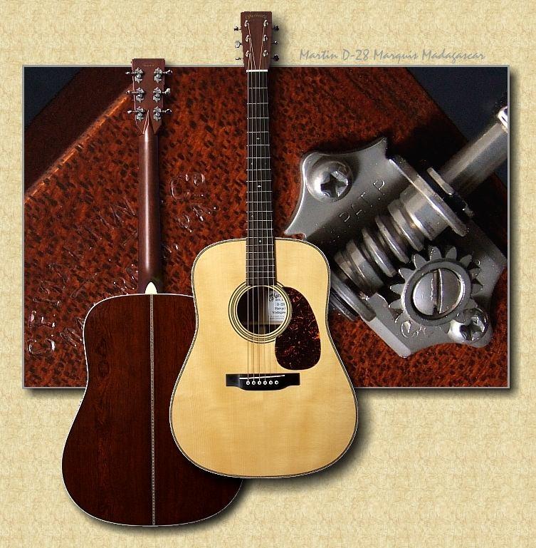 Martin_D-28_Marquis_Madagascar_guitar
