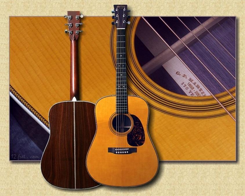 Martin_HD-16R_Adirondack_guitar