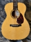 Martin_OM28 Marquis(used)_top