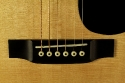 Martin_OM_35_custom_bridge_2
