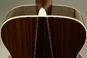 Martin_OM_35_custom_neck_joint_1