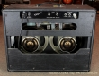 Matchless Chieftan Combo Amp 1996 rear