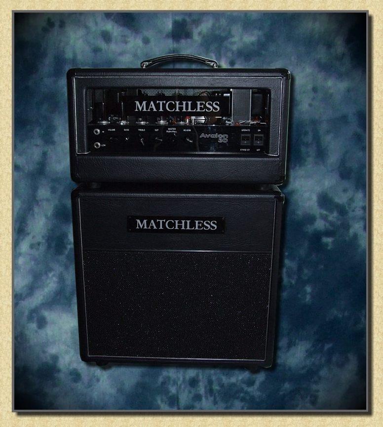 Matchless_Avalon