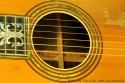 Maurer model 593 Tree of Life 1930 label