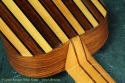 mem-zach-taylor-5-course-baroque-sellas-guitar-heel-1