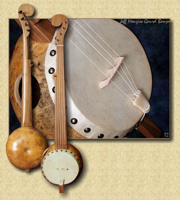 Menzies_Jeff_Gourd_banjo