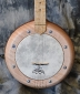 Menzies_TackheadBanjo_2007(C)_Top