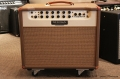 Mesa Boogie Lonestar Combo Amplifer, 2010 Full Front View