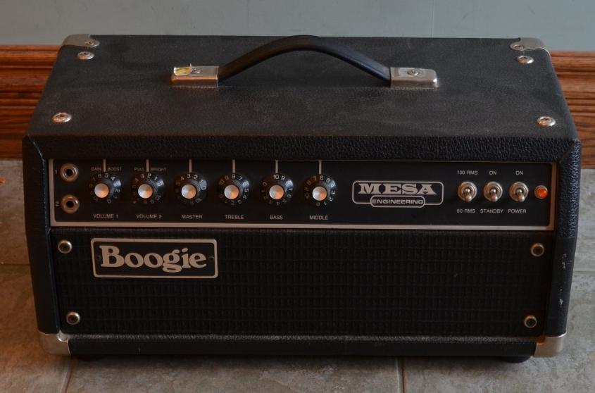 Mesa-Boogie-Mark-1-Head-70s-C