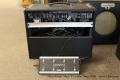 Mesa Boogie Mark V Combo Amp, 2009 Full Rear View