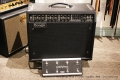 Mesa Boogie Mark V Combo Amplifier, 2009 Full Front View