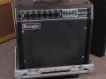Mesa Boogie Mark III Combo1985 front