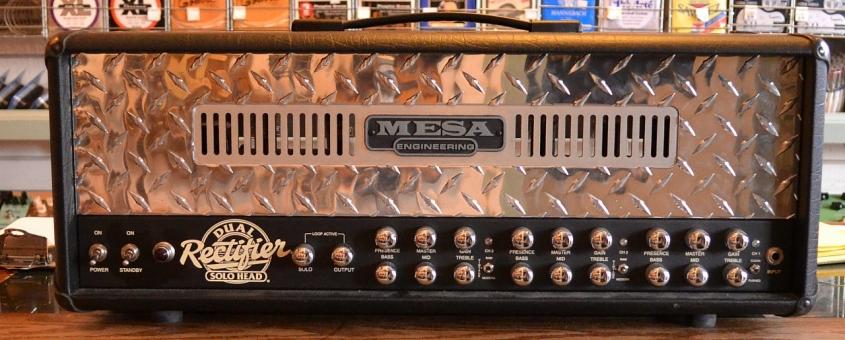 Mesa-Dual-Rec-Head_2004C