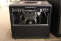 Mesa Express 5:25 Tube 1x12 Combo Amplifier, 2012 Full Rear View