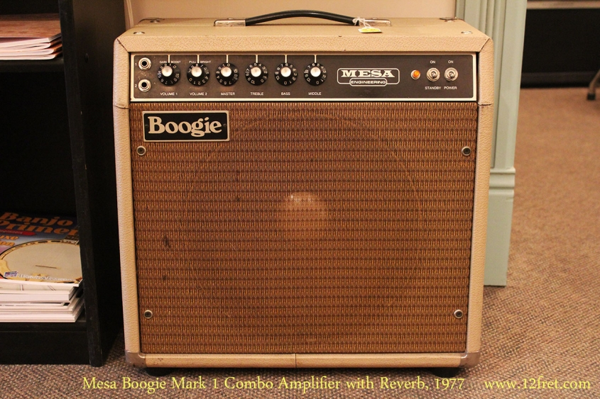 mesa-mark-1-combo-rev-1977-cons-full-front