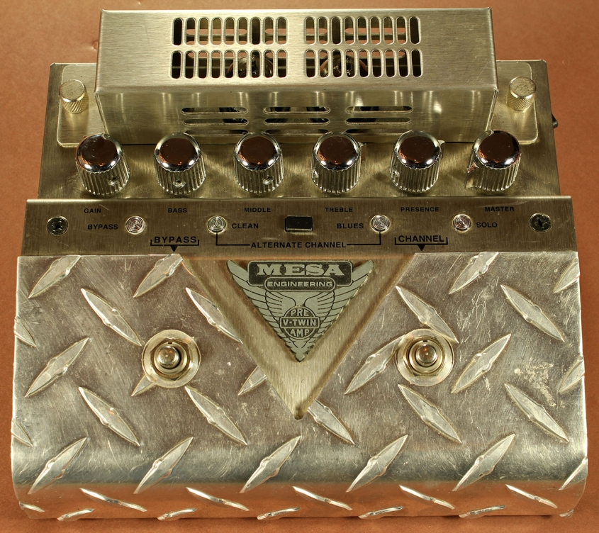 mesa-v-twin-pedal-ss-top-1