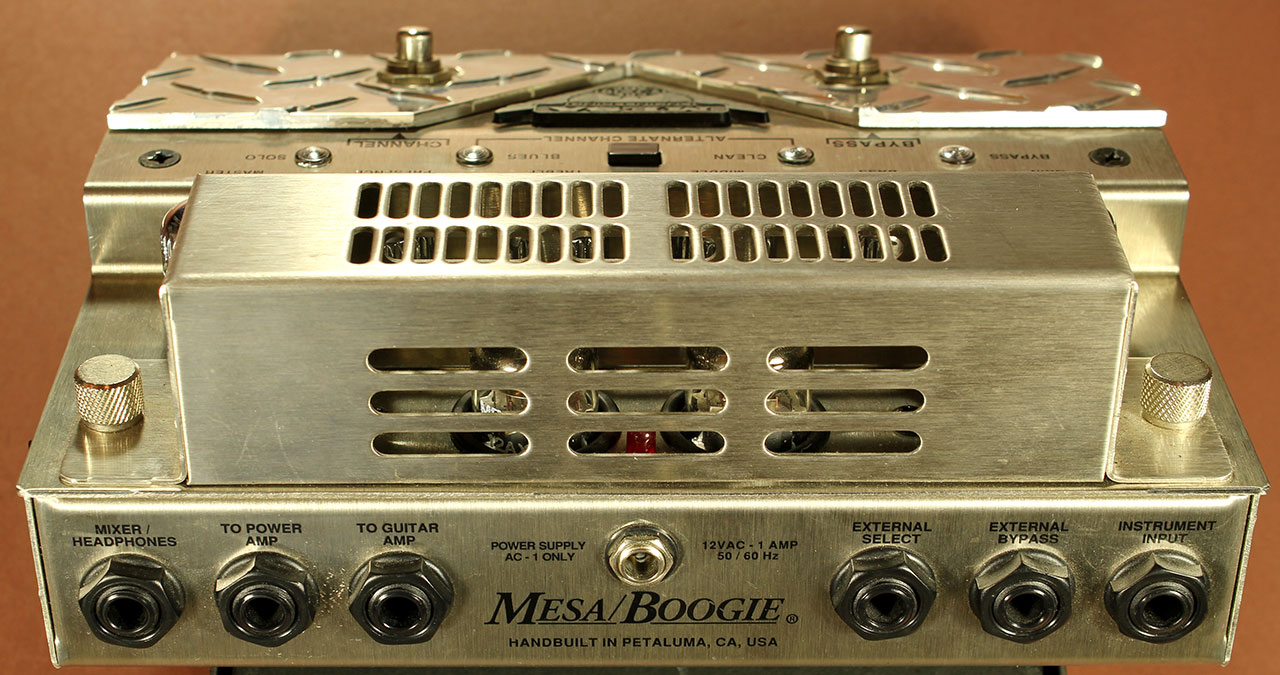 mesa-v-twin-pedal-ss-back-1