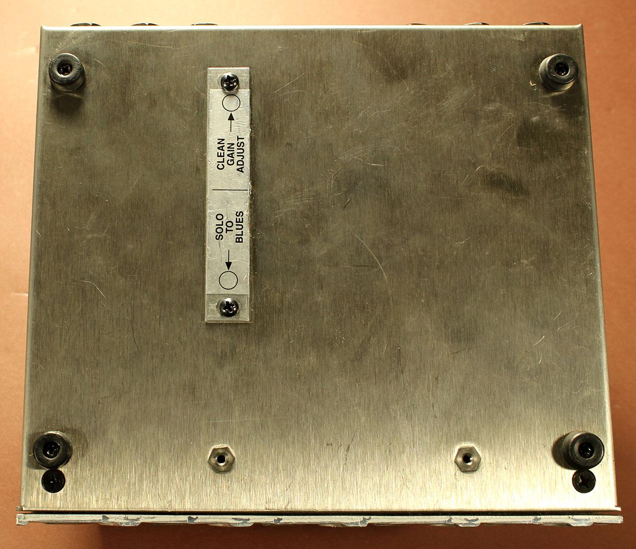 mesa-v-twin-pedal-ss-bottom-1