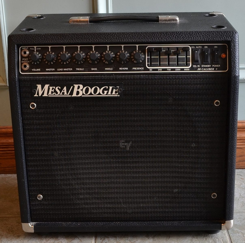 mesa boogie serial dating Mesa boogie amplifiers are difficult to determine the age of, compared with other brands the serial numbers indicate only the production order of the amp within the series there is no date information coded into the serial number in addition, mesa boogie makes a large number of special orders for.