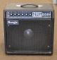 Mesa_Mark-1-combo_late-70s