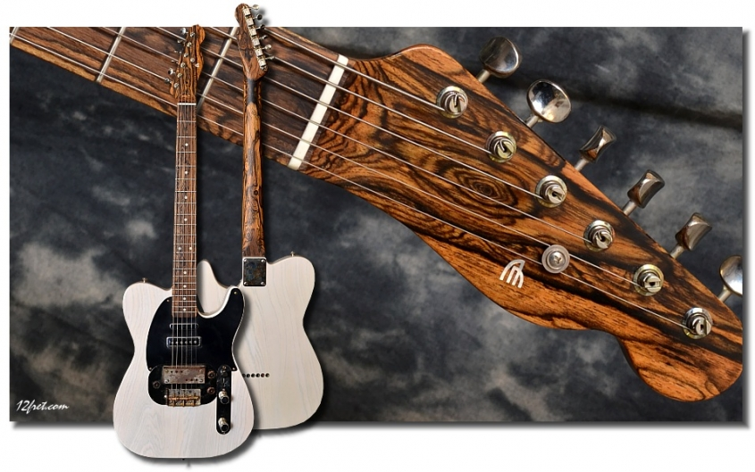 Miller_Cootercaster
