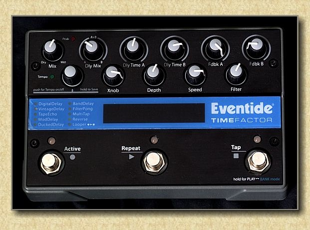 Eventide_Timefactor_pedal