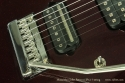 Ernie Ball MusicMan JP12 7-string bridge